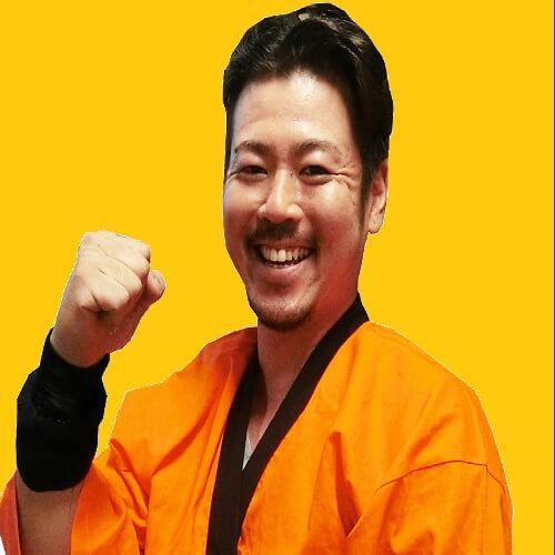 篠田 貴宏